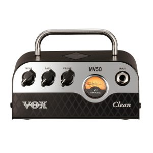 vox clean
