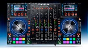 Denon-DJ-MCX8000-superior