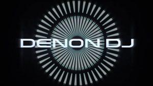 Denon-DJ-presentara-nuevos-productos-en-2016