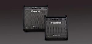 Roland-PM100-PM200