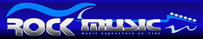 cropped-Rockmusic_home_logo.png